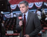 Journalists Have Had Enough of CNN's Jim Acosta. Here's What They're Saying.