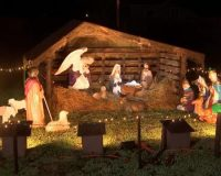 What This Washington City Is Doing With Nativity Scene Is Shameful
