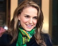 Natalie Portman Is Not A Big Fan Of Israel's 'Nation-State' Law. Here's What She Had To Say About It.