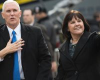 CNN Reporter Stunned That Mike Pence's Wife Is Traditional Christian, Gets Annihilated By Ben Shapiro