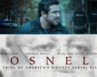 'Gosnell' DVD Obliterates Competition On Amazon Weeks Before Release Date