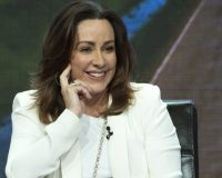 Patricia Heaton Completely Obliterates Media Over Attack On Covington Catholic Kids