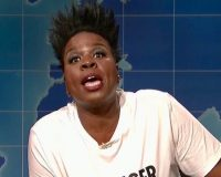 Star Of All-Female 'Ghostbusters' Furious Over New Sequel. Check Out What She Said.