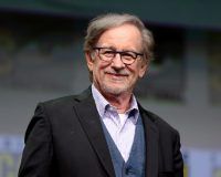 Steven Spielberg Tries To Smooth Things Over With Puerto Ricans Over 'West Side Story' Remake. Here's What He's Promising.