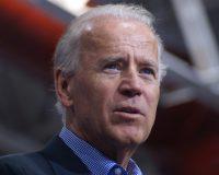 The Latest On Former VP Joe Biden Running For President In 2020 Will Make You Cringe