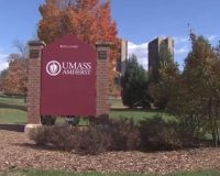 UMass Amherst Student Was Denied Student Government Seat; The Reason Why Is Infuriating