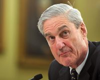 Hollywood Celebrities Lose Their Minds Over Mueller Probe Findings And It's Epic