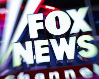 Fox News Just Made A Controversial New Hire That's Sure To Raise Conservative Eyebrows
