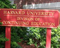 Harvard Gets Blasted With New Lawsuit. Here's Why They're Being Sued