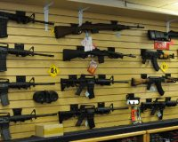 Illinois Judge Makes Huge Decision On Assault Weapon Ban In Chicago