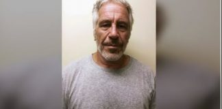 Autopsy Finds Jeffrey Epstein Had Several Broken Neck Bones