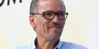 Tom Perez Holds Fundraisers In Mexico As DNC Desperate To Raise Money