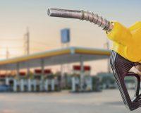 Biden Preparing Way to Ban Gas-Powered Cars