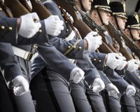 West Point Expels 8 Cadets, Punishes 51 in Worst Cheating Scandal in More than 40 Years