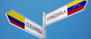 Venezuela's Nationalized Healthcare System Flooding Colombian Hospitals