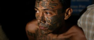Obama Administration Accused of Knowingly Allowing MS-13 Gang Members into US