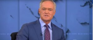CBS's Scott Pelley Says Scalise Partly to Blame for Being Shot
