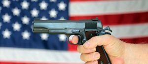 DC Court Rules in Favor of Conceal Carry