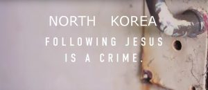Christianity Skyrocketing in North Korea Despite Kim Jong-un