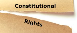 Oregon & Washington Ripping Rights Away from Citizens