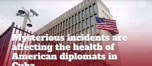 US Seriously Considers Closing Embassy in Cuba