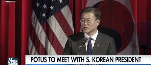 US & South Korea Imposing Even Stronger Sanctions Against North Korea