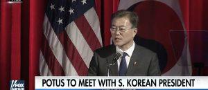US & South Korea Imposing Even Stronger Sanctions Against North Korea