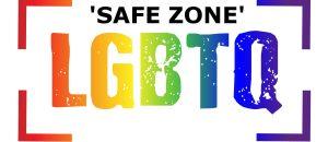 $600,000 Taxpayer Money Funding LGBTQ 'Safe Zone'