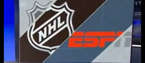 ESPN Pushes to Ban Conservative Performer from NHL All Star Game Performance