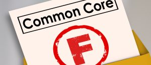 Common Core Plunges US in Global Education Ranking