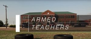 Arm Teachers NOW!!!