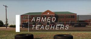 Arm Teachers NOW!!!