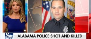 Obama's War on Police Continues to Claim Blue Lives