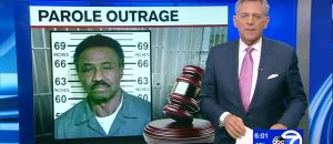 Outrage Over Release of Cop Killer