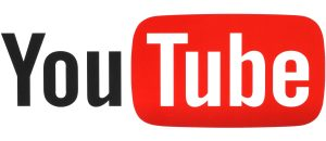 YouTube Banning Many Firearm Related Videos