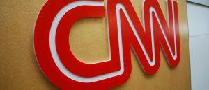 Anti-Gun CNN Withdraws Interview with Parkland Pro-Gun Student