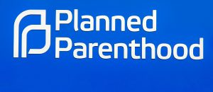 Does Planned Parenthood Have Constitutional Right to Federal Funding?
