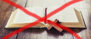 California Anti-Free Speech Law Targets Christians & Bible