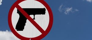 Gun Bans Around The World Have Deadly Consequences