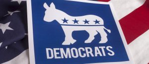 Why America Cannot Afford to Allow Democrats to Regain Control