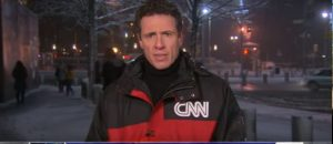 CNN's New Cuomo Hosted Anti-Trump Program Bombs