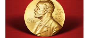 Nobel Prizes May be No More Due to Scandal