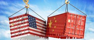 Trump Ready to Slap China with $500 Billion in Tariffs