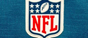 NFL Again Proves to be Stupid Unpatriotic Wimps